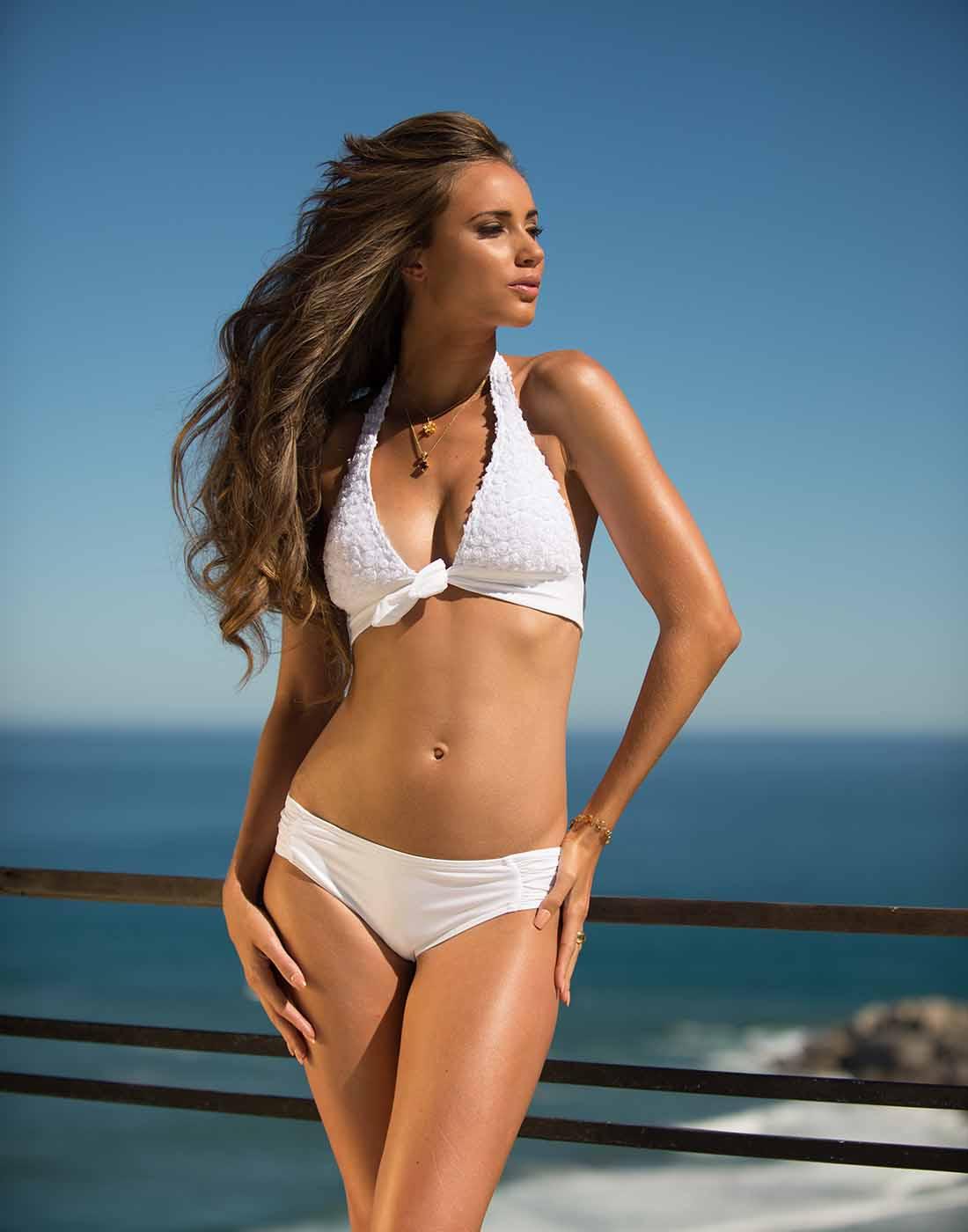 Avon Bikini Brief